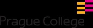 prague college